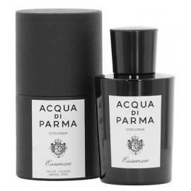 Acqua di Parma Essenza 100 ml. EDC kvepalai vyrams