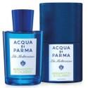 Acqua di Parma Blu Mediterraneo Bergamotto di Calabria 75 ml. EDT kvepalai moterims ir vyrams