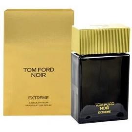 Tom Ford Extreme Noir 50 ml. EDP kvepalai vyrams