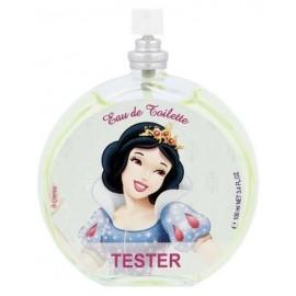 Disney Princess Snow White 100 ml. EDT kvepalai mergaitėms Testeris