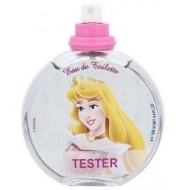 Disney Princess Sleeping Beauty 100 ml. EDT kvepalai mergaitėms Testeris