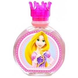 Disney Princess Rapunzel 100 ml. EDT kvepalai mergaitėms Testeris