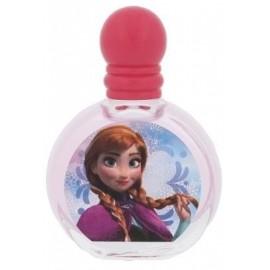 Disney Frozen Anna 7 ml. EDT kvepalai mergaitėms
