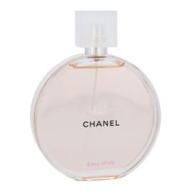 Chanel Chance Eau Vive EDT kvepalai moterims