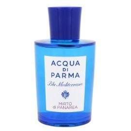 Acqua di Parma Blu Mediterraneo Mirto Di Panarea 150 ml. EDT kvepalai moterims ir vyrams