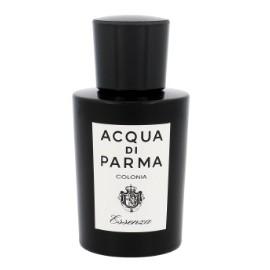 Acqua di Parma Colonia Essenza EDC kvepalai vyrams