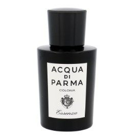 Acqua di Parma Essenza 50 ml. EDC kvepalai vyrams
