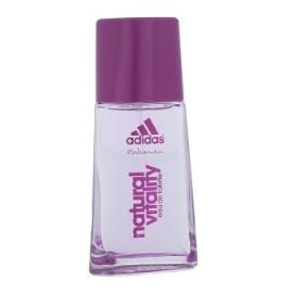 Adidas Natural Vitality 50 ml EDT kvepalai moterims