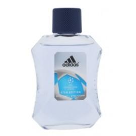 Adidas UEFA Champions League Star Edition 100 ml. EDT kvepalai vyrams