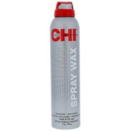 CHI Spray Wax purškiamas plaukų vaškas 198 g.