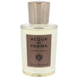 Acqua di Parma Colonia Intensa losjonas po skutimosi 100 ml.