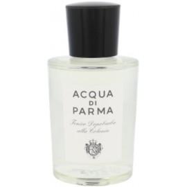 Acqua di Parma Colonia losjonas po skutimosi 100 ml.