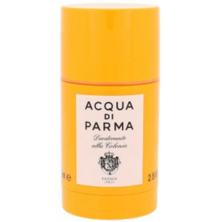 Acqua di Parma Colonia pieštukinis dezodorantas 75 ml.
