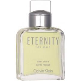 Calvin Klein Eternity losjonas po skutimosi vyrams 100 ml.