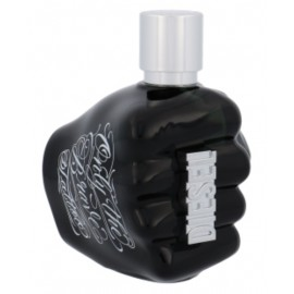 Diesel Only The Brave Tattoo EDT kvepalai vyrams