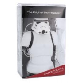 Disney Star Wars Stormtrooper 100 ml. EDT kvepalai berniukams