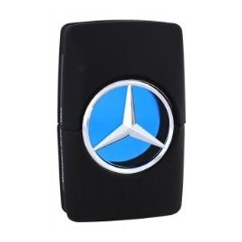 Mercedes Benz Man EDT kvepalai vyrams