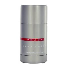 Prada Luna Rossa pieštukinis dezodorantas vyrams 75 ml.