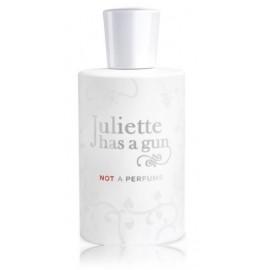 Juliette Has A Gun Not A Perfume 50 ml. EDP kvepalai moterims