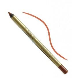 Max Factor lūpų pieštukas 4 Cognac