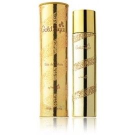 Aquolina Gold Sugar 50 ml. EDT kvepalai moterims