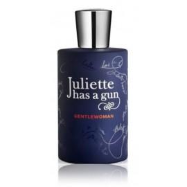 Juliette Has A Gun Gentlewoman EDP kvepalai moterims