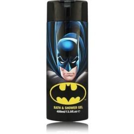 DC Comics Batman dušo gelis vaikams 400 ml.