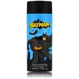 DC Comics Batman dušo gelis vaikams 350 ml.