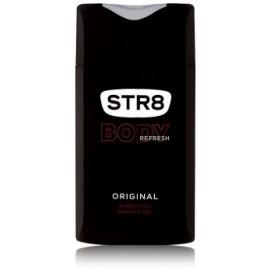 STR8 Original dušo gelis vyrams 250 ml.