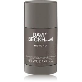 David Beckham Beyond pieštukinis dezodorantas vyrams 75 ml.