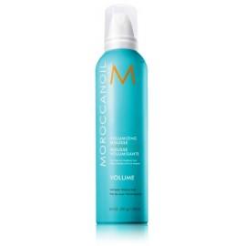 Moroccanoil Volumizing Mousse apimties suteikiančios putos 250 ml.