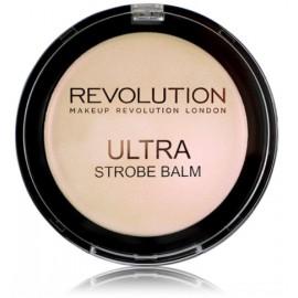 Makeup Revolution Ultra Strobe Balm švytėjimo suteikiantis balzamas Euphoria 6,5 g.