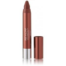 Revlon ColorBurst Lacquer Balm lūpų blizgesys-dažai 140 5 ml.