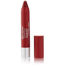 Revlon ColorBurst Matte Balm lūpų blizgesys-dažai 250