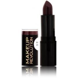Makeup Revolution Amazing lūpų dažai Atomic Make Me Tonight 3,8 g.