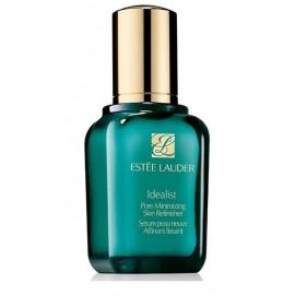 Estee Lauder Idealist Pore Minimizing Skin refinisher veido odos serumas