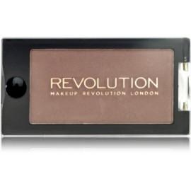 Makeup Revolution Eyeshadow akių šešėliai Hung Up 2,3 g.