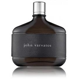John Varvatos John Varvatos 125 ml. EDT kvepalai vyrams Testeris