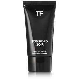 Tom Ford Noir balzamas po skutimosi vyrams 75 ml.