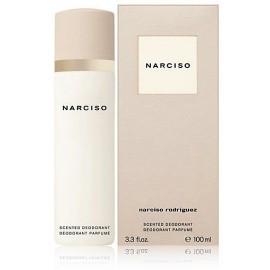 Narciso Rodriguez Narciso purškiamas dezodorantas 100 ml.