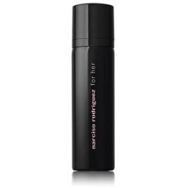 Narciso Rodriguez Narciso Rodriguez for Her purškiamas dezodorantas 100 ml.