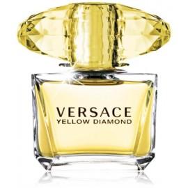Versace Yellow Diamond EDT kvepalai moterims