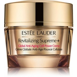 Estee Lauder Revitalizing Supreme+ Global Anti-Aging Cell Power jauninamasis veido kremas 30 ml.