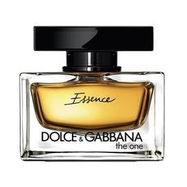 Dolce & Gabbana The One Essence EDP kvepalai moterims