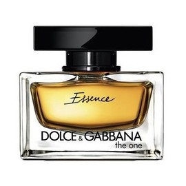Dolce & Gabbana The One Essence 65 ml. EDP kvepalai moterims Testeris