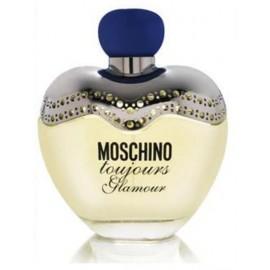 Moschino Toujours Glamour EDT kvepalai moterims