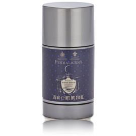 Penhaligon's Endymion pieštukinis dezodorantas vyrams 75 ml.