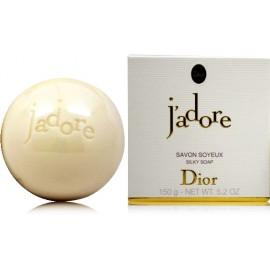 Dior J'adore muilas moterims 150 g.