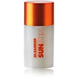 Jil Sander Sun Men pieštukinis dezodorantas 75 ml.
