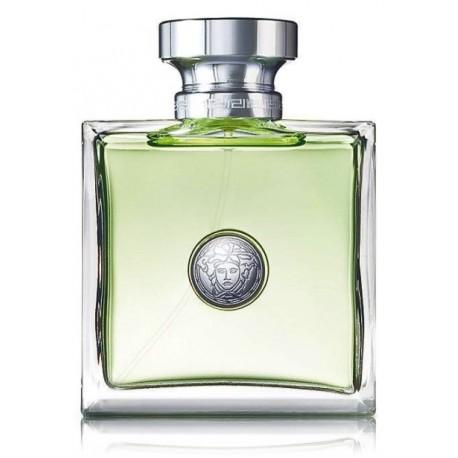 Versace Versense 100 ml. EDT kvepalai moterims Testeris